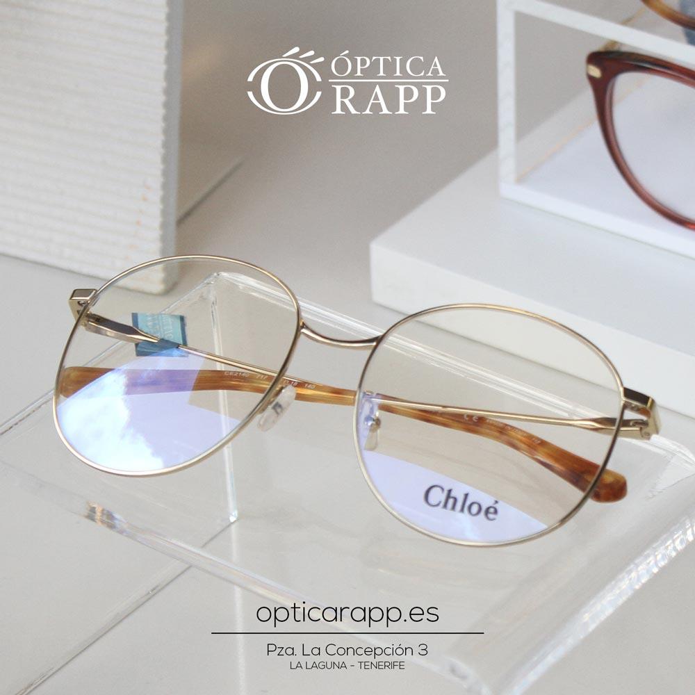 Optica-Rapp-La-Laguna-Chloe-04