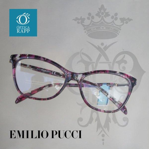 Optica-Rapp-La-Laguna-Emilio-Pucci-04