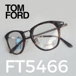 Optica-Rapp-La-Laguna-Tom-Ford-FT5466