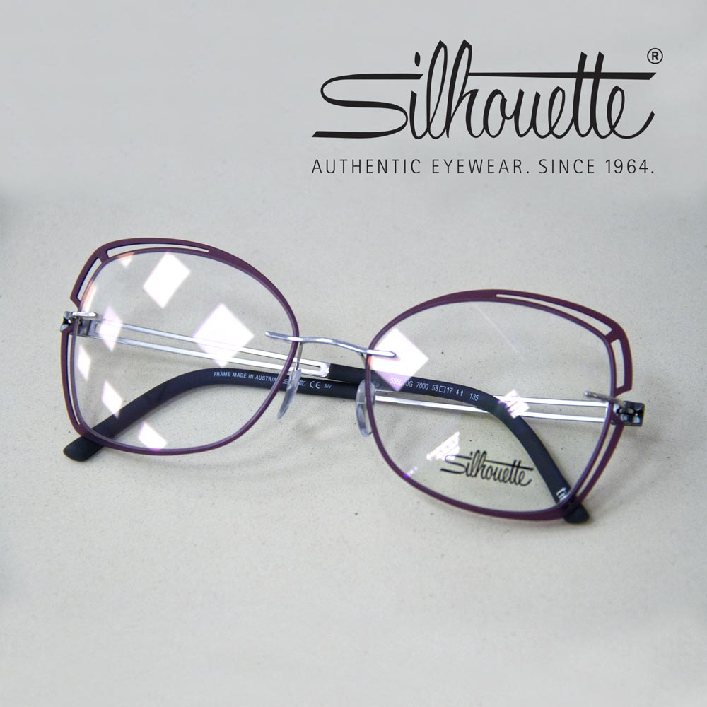 Optica-Rapp-La-Laguna-Silhouette-Accent-Rings-01