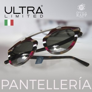 Optica-Rapp-La-Laguna-Ultra-Limited-Pantelleria-01