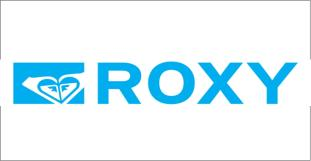 Roxy_New_Logo_1