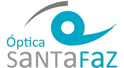 Optica Santa Faz