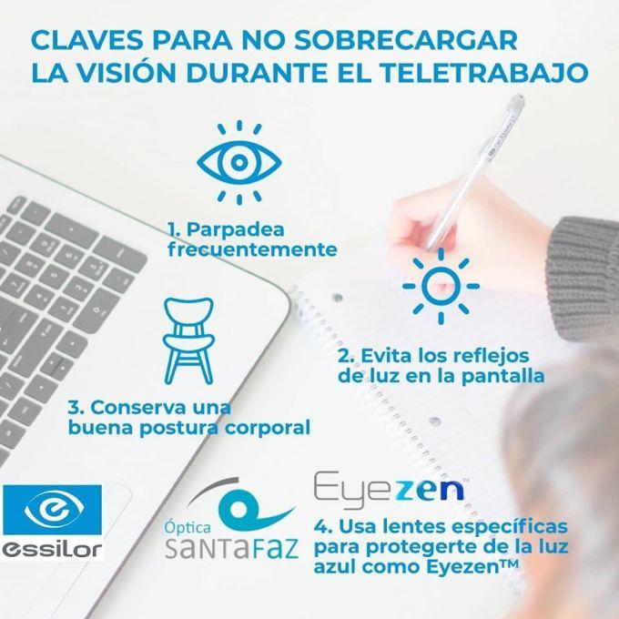 Claves_para_cuidar_tus_ojos_teletrabajo-www.opticasantafaz.com-san_vicente_del_raspeig-alicante