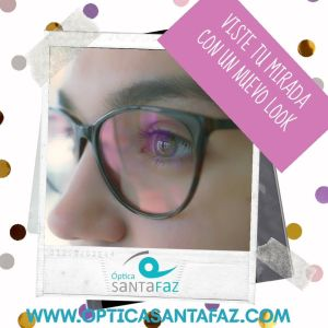 nuevas-gafas-graduadas-www.opticasantafaz.com-optica-san-vicente-del-raspeig