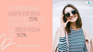 Tus-gafas-de-sol-con-descuento-www.opticasantafaz.com-optica-santa-faz-san-vicente-del-raspeig