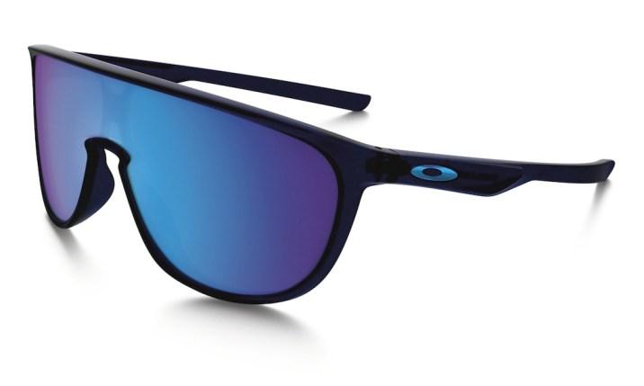 oakley_trillbe_oo9318-08_matte-trans-sky-blue-sapphire-iridium
