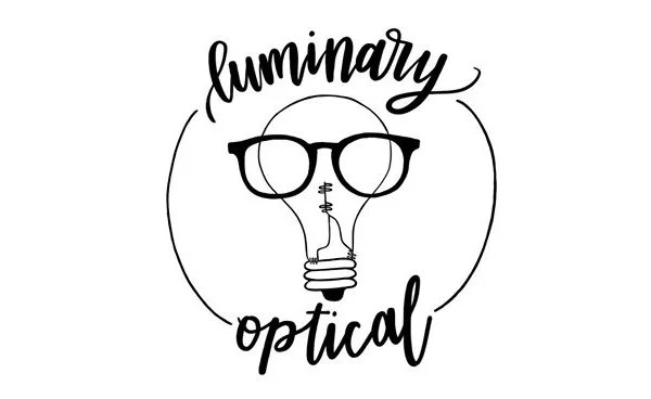 Luminary Optical