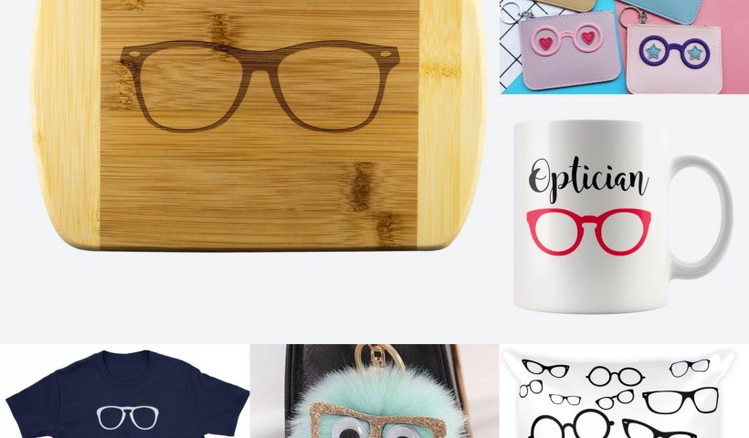 Glasses Gifts