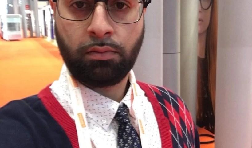 Mr. 0ptix