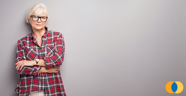 Promoções de Óculos Progressivos