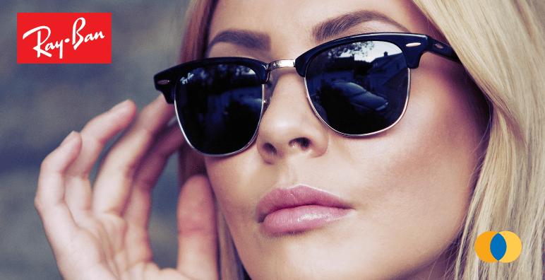 A importância do uso de óculos de sol para crianças   Opticlasse 83ce738326