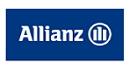 Allianz Egészségpénztár