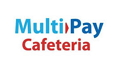 Multi Pay cafeteria