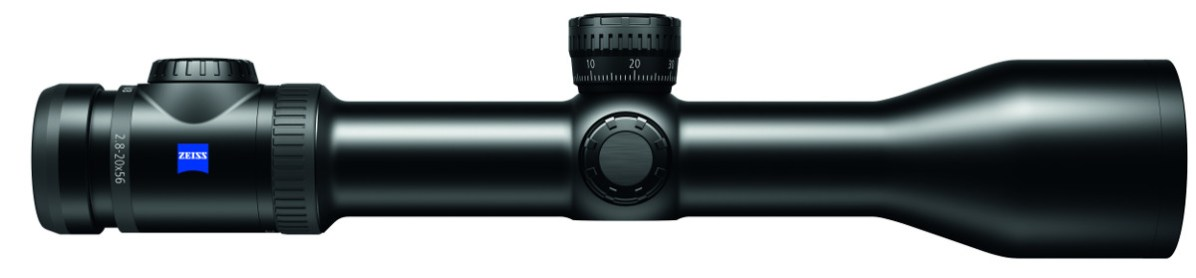ZEISS_Victory_V8_2_8_20x56_side_view2