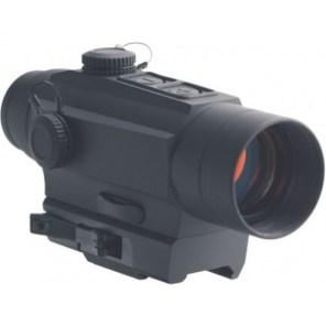 Holosun HS402D red dot