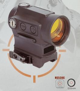 Holosun 530C