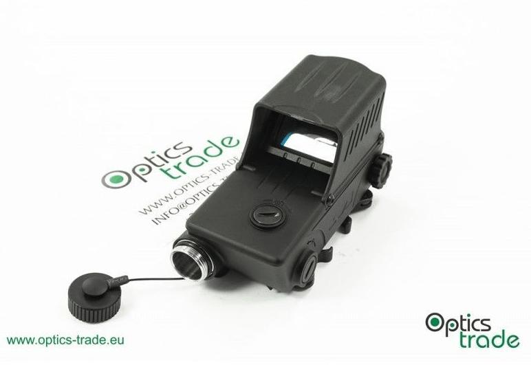 Meprolight Mepro M5
