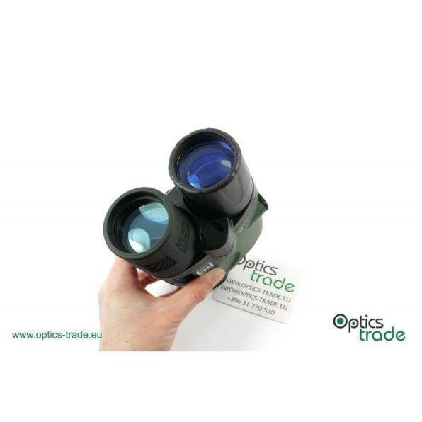 Yukon Ranger - Digital Night Vision Monocular