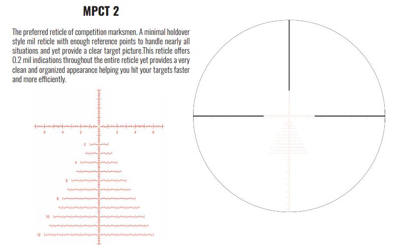 ZCO - Page 2 MPCT-2-Reticle