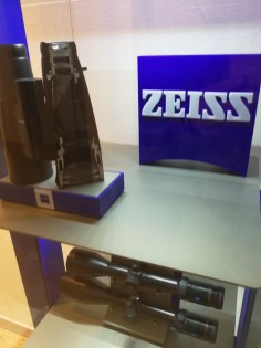 ZEISS FACTORY TOUR