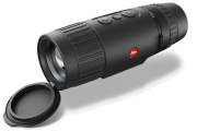 Leica Calonox Thermal imaging device