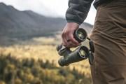 Vortex Razor UHD 10x50 Binoculars