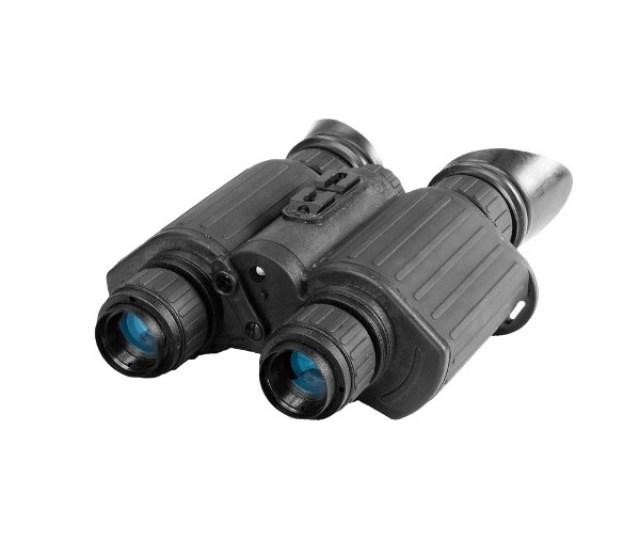 Armasight Spark X Night Vision Goggle Nsgsparkx1cc C1