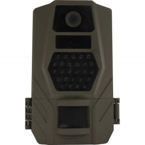 Tasco 6 MP Trail Camera Review