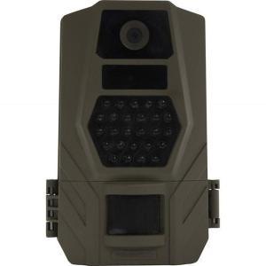 Tasco 6 MP Trail Camera Review