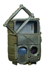 Best Cuddeback Trail Camera 2020