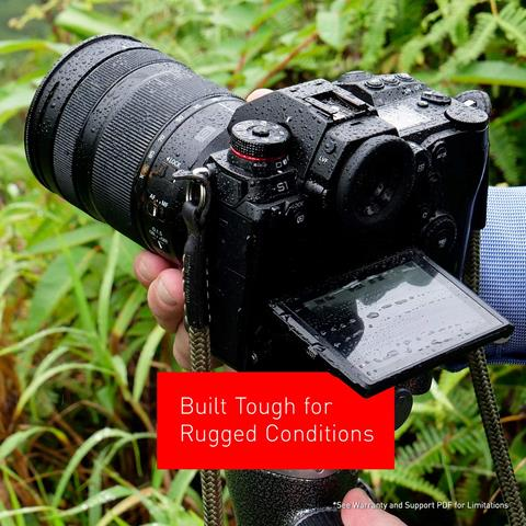 Best Mirrorless Camera 2020.15 Best Mirrorless Cameras For 2020 Reviews Buyer S