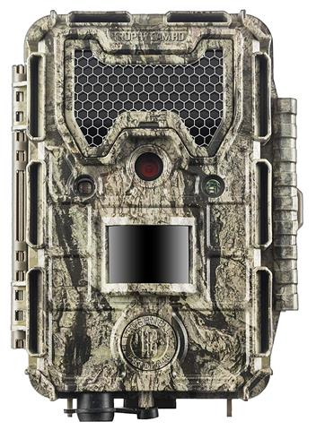 Bushnell 119875C 24MP Trophy Cam HD Low Glow Trail Camera