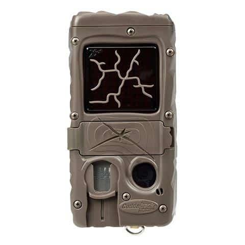 Best Cuddeback Trail Cameras