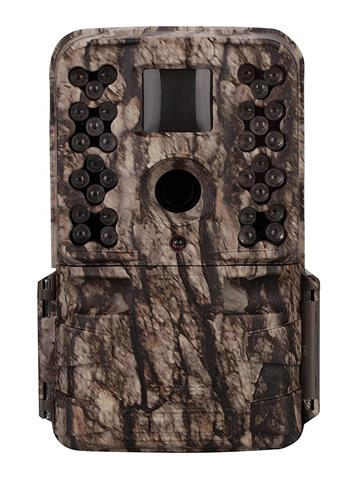 Moultrie Game Camera 20MP