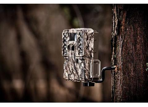 Moultrie M 990i Gen2 Review 2020