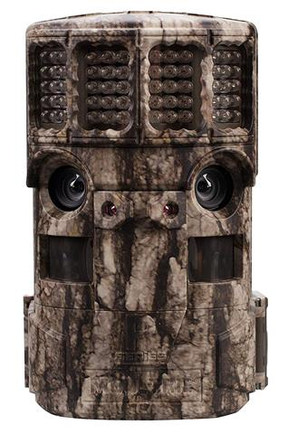 Moultrie P 120i Game Camera