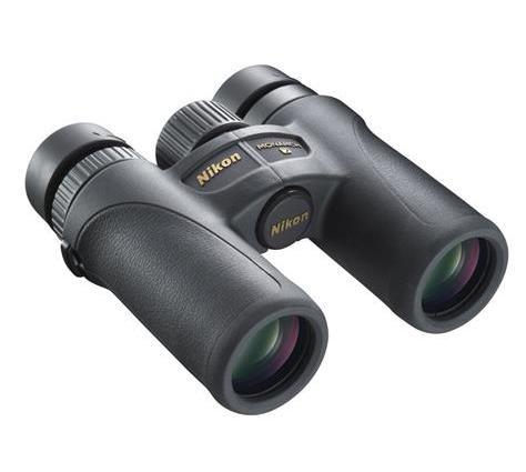 Nikon Monarch 5 Vs 7 Binocular