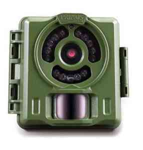 Best Primos Trail Camera Reviews