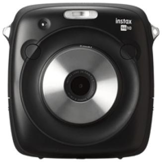 Best Fujifilm Instant Camera To Get
