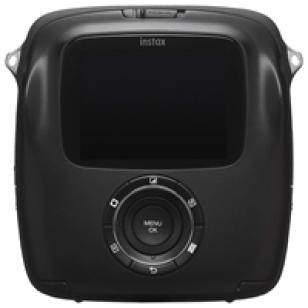 Fujifilm Instax Square SQ10 Hybrid Instant Cameras