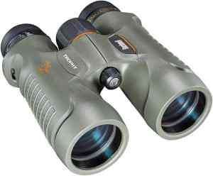 Bushnell Trophy Bone Collector Binocular, 10 X 42mm Review