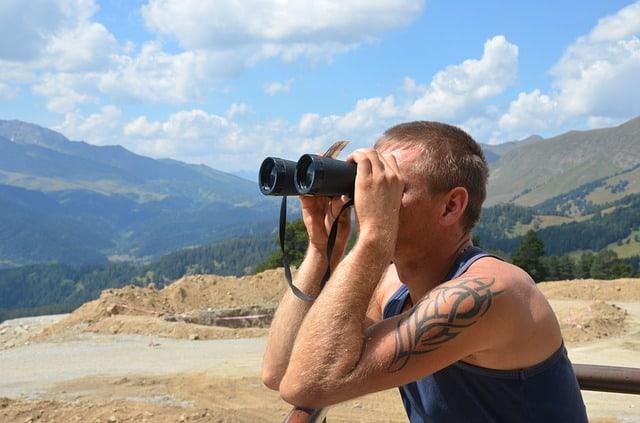 Bushnell Legend Ultra Hd 10x42 Binoculars Review