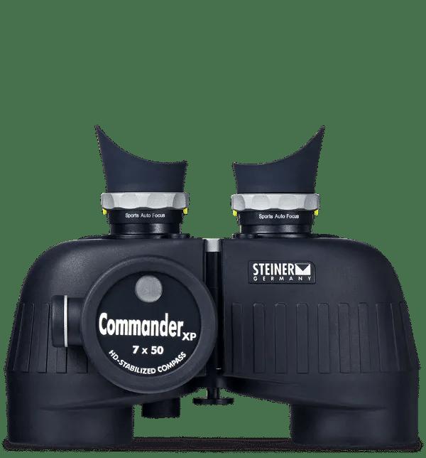 steiner-commander-7x50c-binocular-sm
