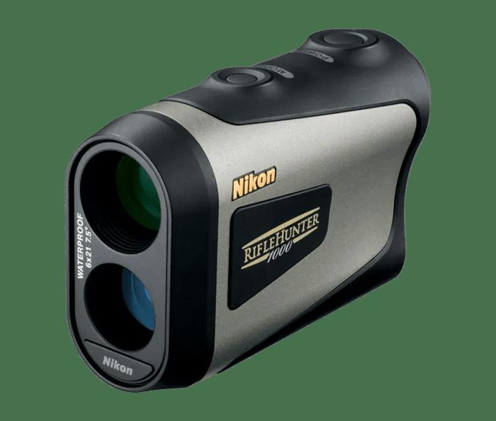 Nikon RifleHunter