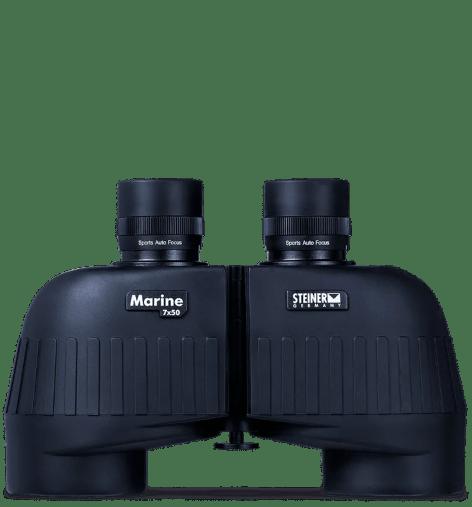 Steiner Marine 7x50