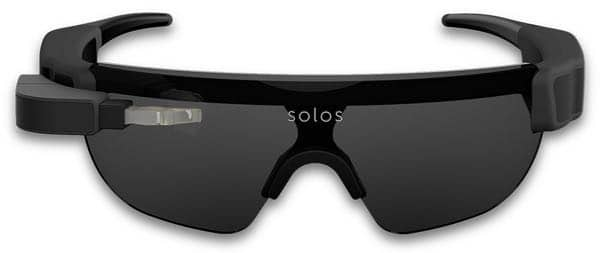 Best Augmented Reality Glasses: Is There Anything Worth Getting Yet?