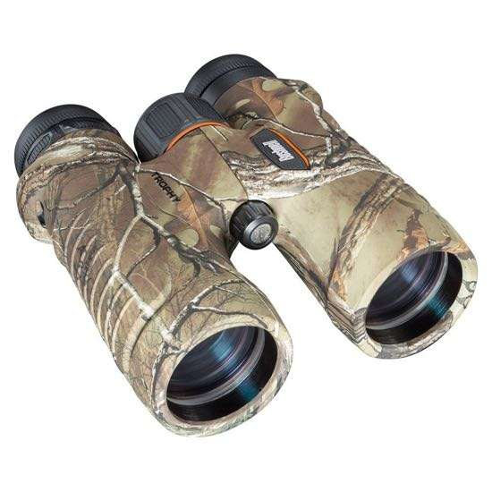 Bushnell Trophy Xtreme Bone Collector binoculars