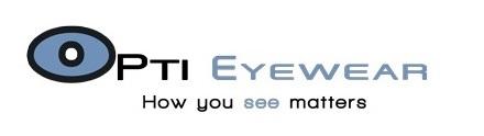 Opti Eyewear Optometrist