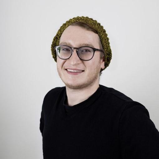 Daniel Urbain
